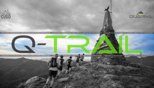 Locandina-Q Trail 2020
