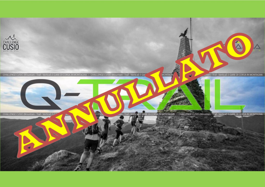 Locandina-Q Trail 2020 - annullato