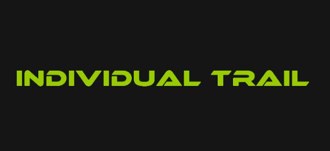 individual-trail